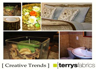 Diana Hadchity Chedrawy Creative Trends Interview