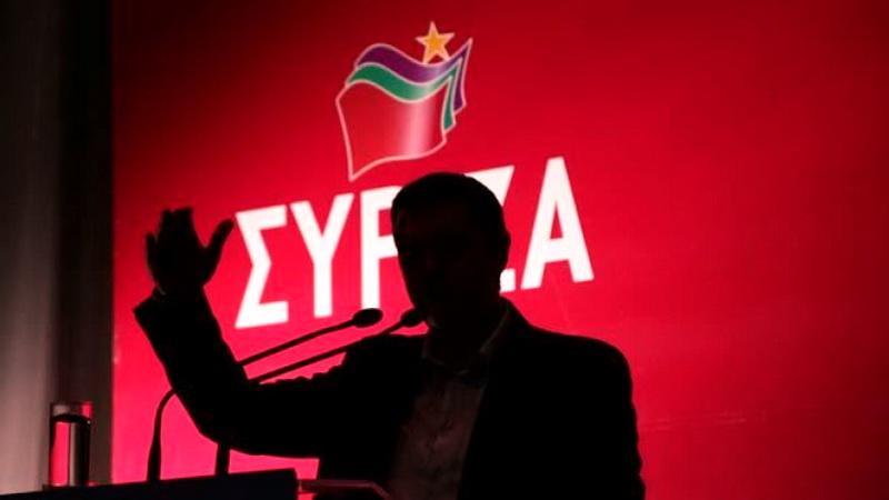 ΣΥΡΙΖΑ: η εαρινή σύναξις των αντιπολιτευομένων
