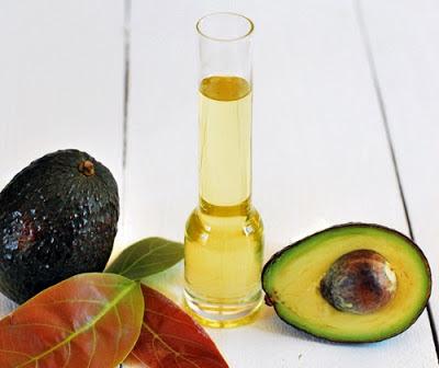 manfaat minyak buah alpukat untuk kesehatan