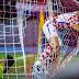Βαριά ήττα για την Ελλάδα, 4-1 απ'την Κροατία