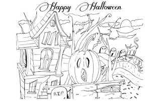 free-printable-Halloween-coloring-pages-2017