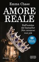http://bookheartblog.blogspot.it/2017/06/amorereale-di-emma-chase-buongiorno.html