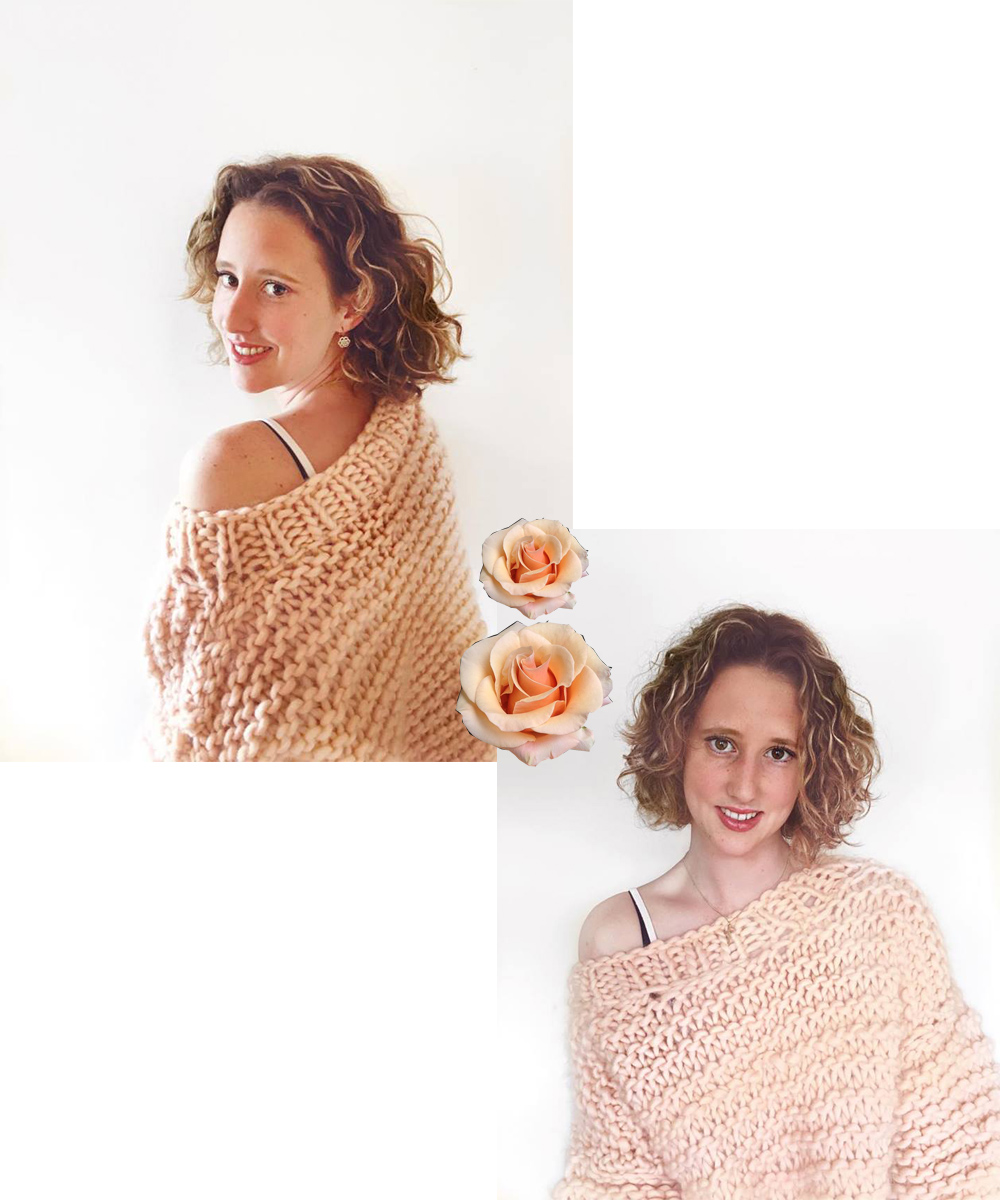 72035605754c2c WHY I LOVE WE ARE KNITTERS