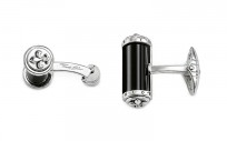 http://www.thomassabo.com/EU/es_ES/men-categories-cufflinks/hombre/categorias/gemelos