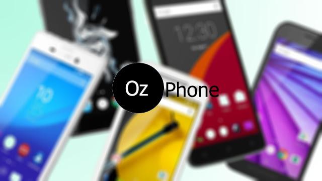 Cheap phone plans : a good 4G smartphone for less than 150 euros