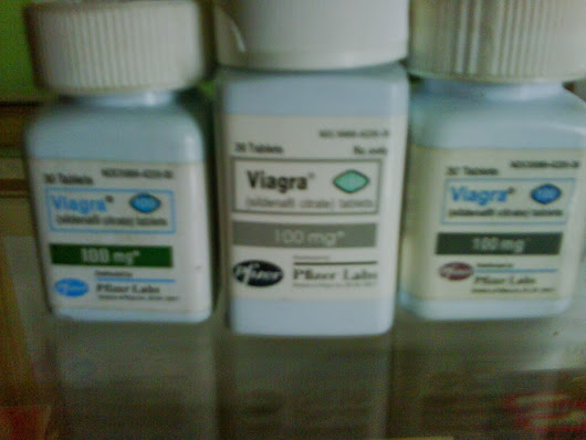 vendita viagra online pfizer