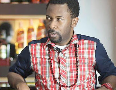 I'll-deal-with-Freeze-|-Rapper-Ruggedman-reacts-to-Freeze's-statement-over-9ice