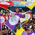 Τουρκία: Ρέστα για να ανατραπεί ο δικτάτορας… φλερτ με τους Κούρδους!
