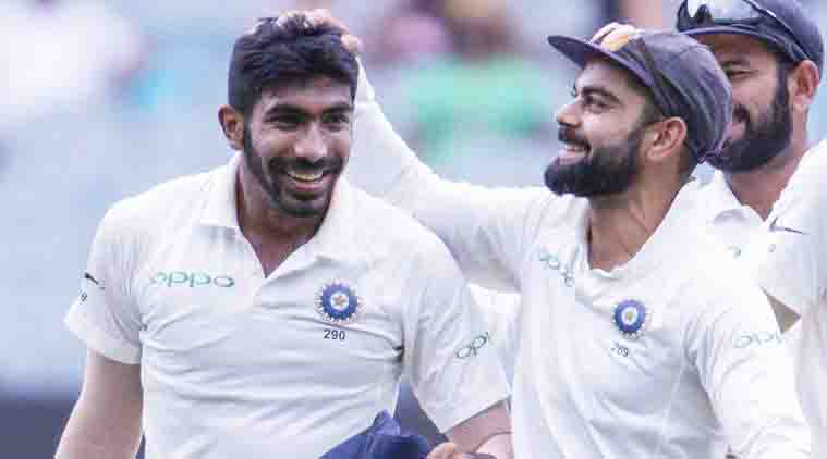 India vs Australia 3rd Test Day 3 Highlights: