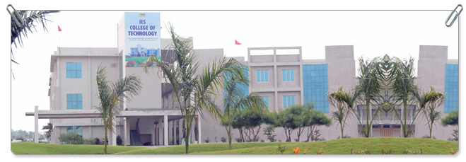 Engineering Colleges in Bhopal: June 2009