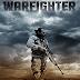 Warfighter 2018 Full Movie
