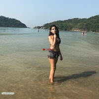 Purbasha Das Instagram Queen Indian Super Model in Bikini Exclusive Pics ~  Exclusive Galleries 059.jpg