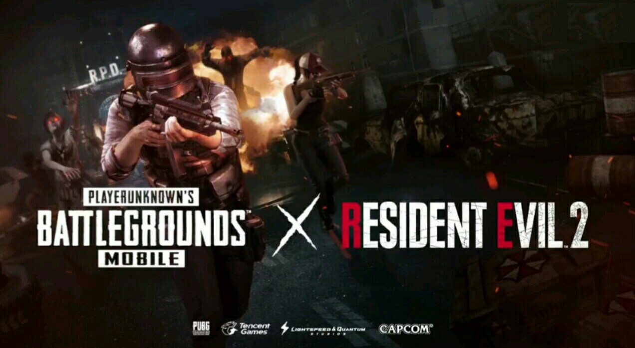 PUBG Mobile's much awaited 0.11.0 update's patch plus zombies mode survive till dawn
