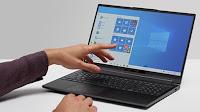 Migliori accessori di Windows 10 tra i meno conosciuti e nascosti