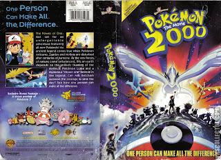 Pokemon All Movies Hindi Dubbed Download (360p, 480, 720p HD, 1080p FHD) 4