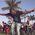 Download New Video : Eddy Kenzo - Let's Go (Palalawe) { Official Video }