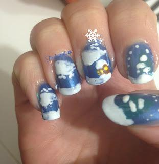 snowy_landscape_nail_art