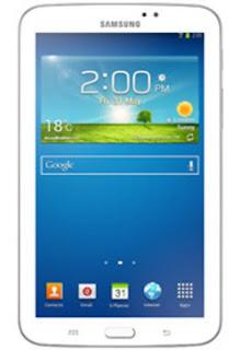 Firmware Samsung Galaxy Tab 3 SM-T211