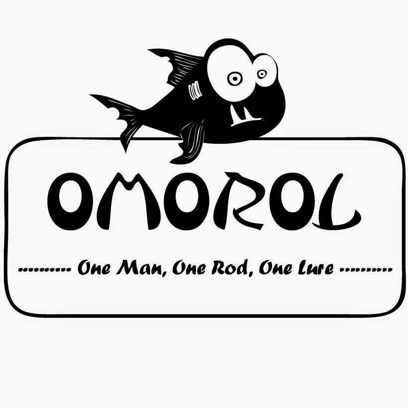 _______ Omorol Fishing _______