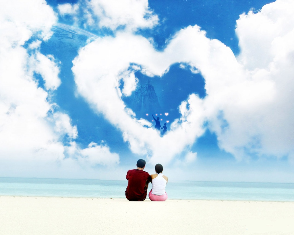new latest i love you wallpapers on this valentines day 2014