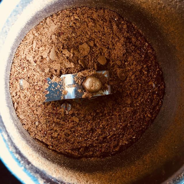 Pav-Bhaji-Recipe-Step-5