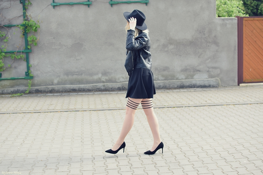 brilu, choker, e-marilyn.pl, moda, portfel, rajstopy, sukienka, supergalanteria.pl, szpilki, totalblack,