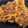Harga Combo Bulgogi KFC Chicken