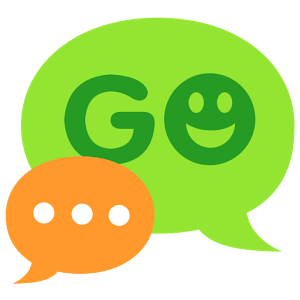 GO SMS Pro v7.30 build 399 [Premium]
