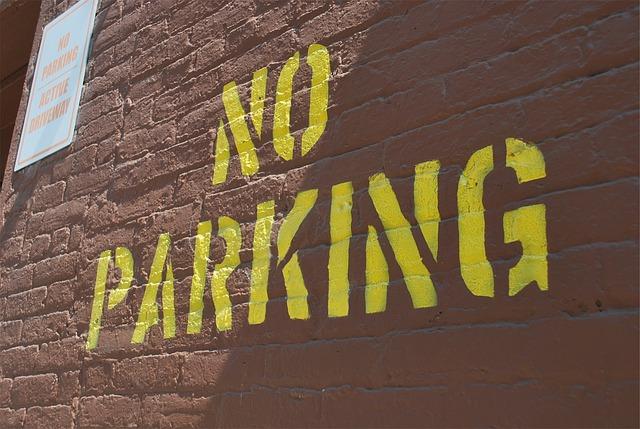 multas, DGT, tráfico, coches, automoviles infracción, ideas útiles
