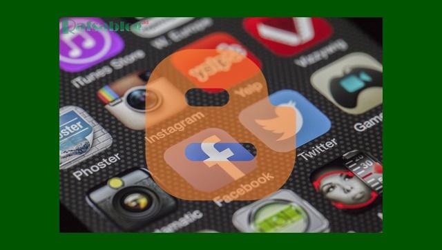 Cara Membuat Banyak Akun Media Sosial dengan Email Blogger