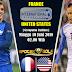 Agen Piala Dunia 2018 - Prediksi France vs USA 10 Juni 2018