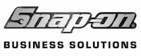 Snap-on Business Solutions Walkin Drive Freshers - Software Engineer On 19th Aug 2016