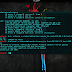 cara exploit windows dengan backdoor di LAN