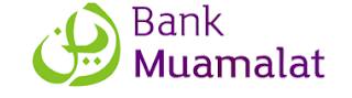 Loker Terbaru di Bank Muamalat Indonesia, Juli 2016