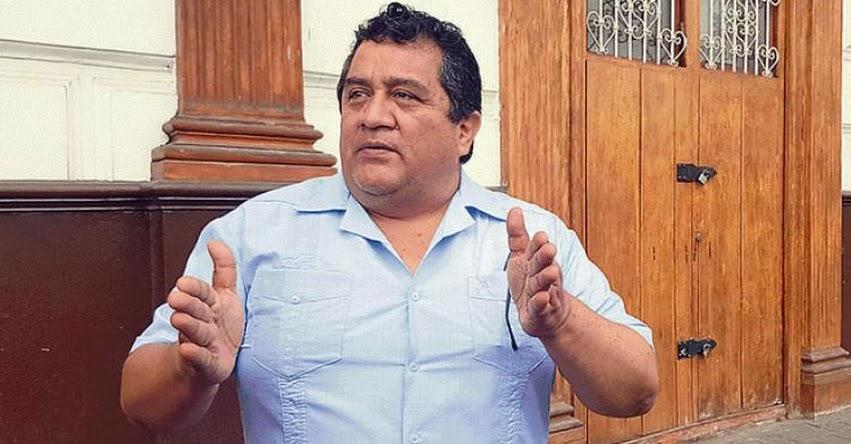 Destituyen a seis Auxiliares de Educación por títulos y certificados falsos, informó GRE La Libertad