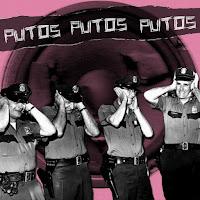 https://musicaengalego.blogspot.com/2018/09/os-putos.html