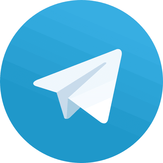 Click Below To Join Our Telegram