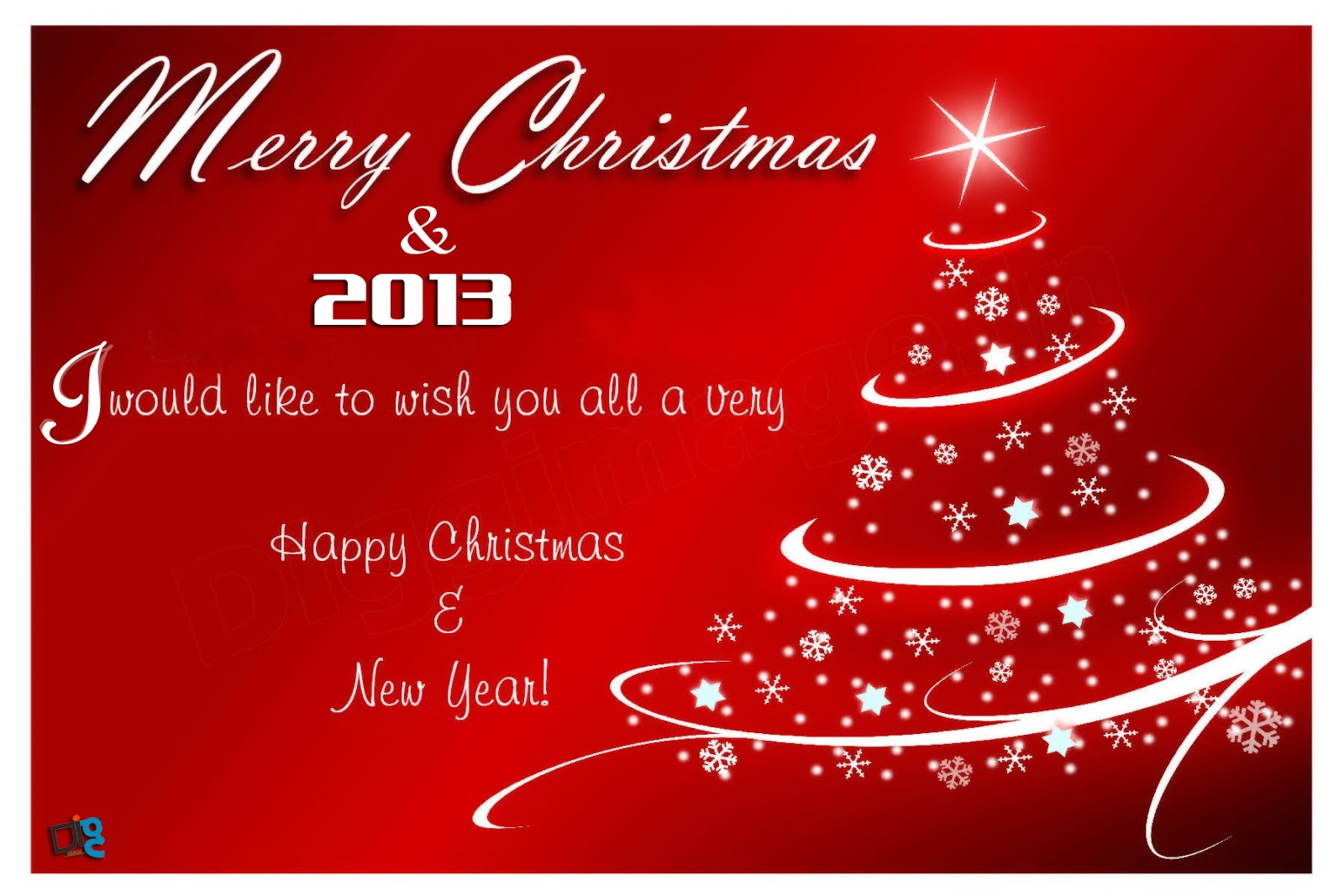 Familychristmasgreetingsandwallpapersnadhappynewyear2013JPG. 1600 x 1067.Greeting For New Year In Hindi