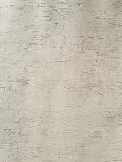 Caria duvar kağıdı 1461