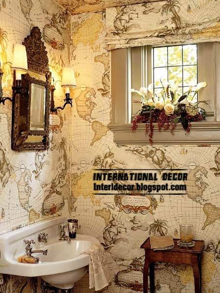 Create Beautiful Bathroom Window Simple Ideas And Steps