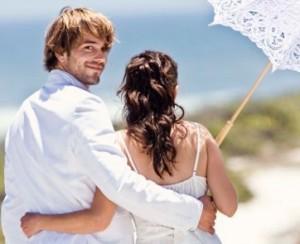 4 Skill yang Sebaiknya Anda Ketahui Sebelum Menikah
