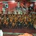 MPC Pemuda Pancasila Tangsel Hadiri Acara Santunan di MPW PP Banten