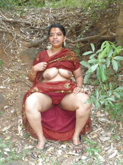 Share malayalam girls naked peeing think