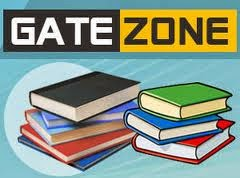 GATE coaching in Hyderabad