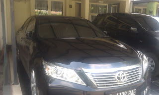 Grand New Avanza Type E 2018 Brand Vellfire Price In Malaysia Wahana Rent Car: Rental Mobil Lepas Kunci Jakarta