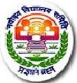 Navodaya Vidyalaya, NVS, PGT, TGT, Teacher Jobs