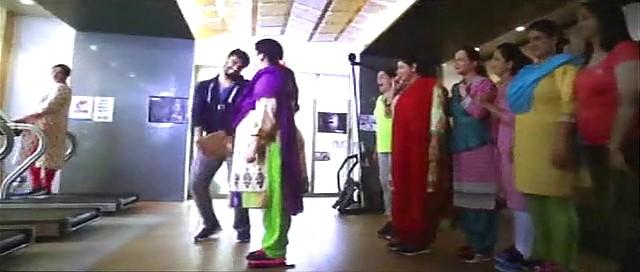 Ki And Ka 2016 Hindi Movie DVDScr 720p Mkv Download
