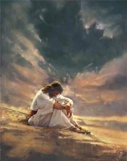 Salmo 19 – Oração Para atrair energias positivas, proteção  e afastar negatividade.