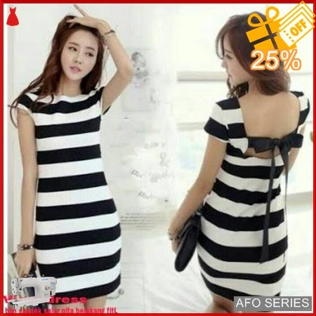 AFO650 Model Fashion Vioni Salur Modis Murah BMGShop