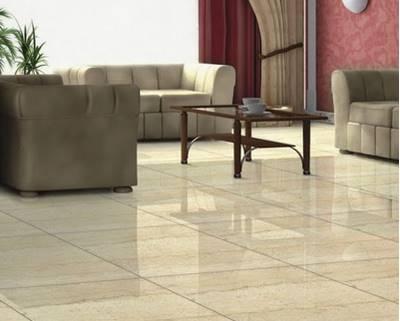 13 Model Keramik Lantai rumah Minimalis Terbaru - Desain ...